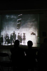 Ciné théâtre avril : Le théâtre de Tadeusz KANTOR IMGP3081-Small-200x300