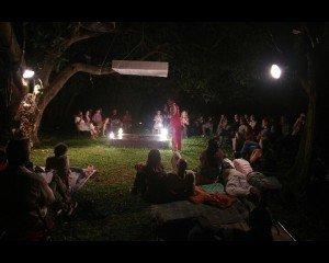 Théâtre sous le manguier imgp2398_720x576-300x240